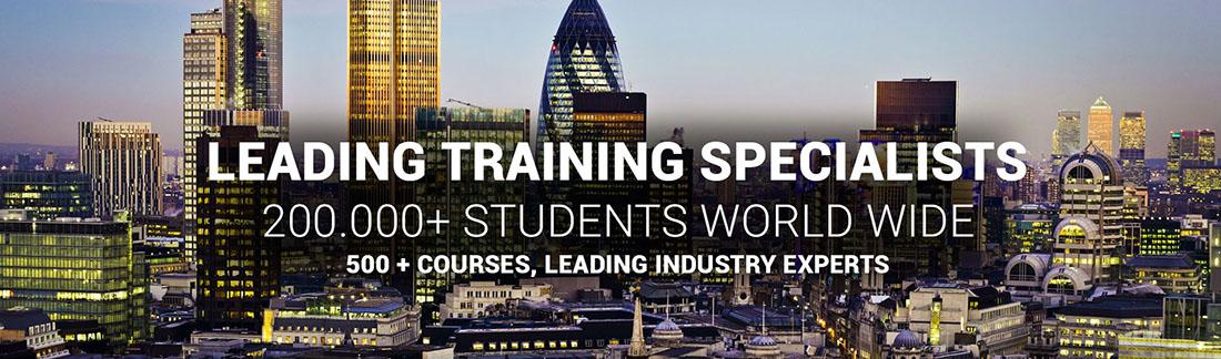 Miscellaneous Courses