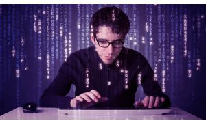 Ethical Hacking: Wireless Hacking