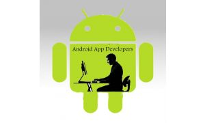 Android App Development – Easy & Quick Programming