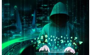 Ethical Hacking: Hacking Applications