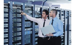 Cisco 210-060 CICD: Implementing Cisco Collaboration Devices