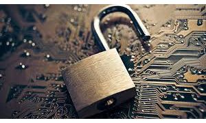Ethical Hacking: Honeypots, IDS and Firewalls