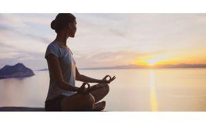 Mastering Meditation 101