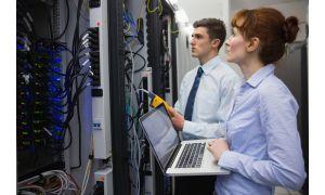 Microsoft Windows Server 70-742