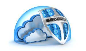 Cisco 210-260: CCNA Security