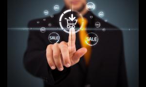 Online Sales Master Bundle