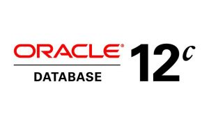 Oracle 12c OCP 1Z0-061: SQL Fundamentals & 1Z0-062: Installation and Administration