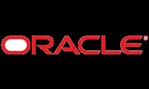 Oracle 11g & 12c Bundle