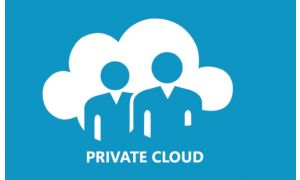 Microsoft Private Cloud Certification Solutions Expert