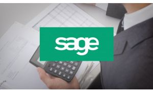 Official Sage Computerised Accounting Level One