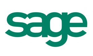 Mastering Sage(R) Peachtree(R) Pro Accounting 2009 (TT)