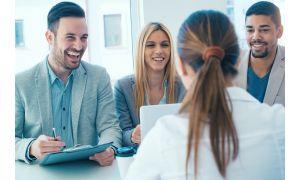 Human Resources HR Online Training Bundle (6 Courses)