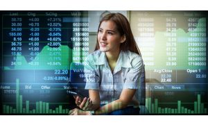 Stock Market Investing Strategies For Personal Finance
